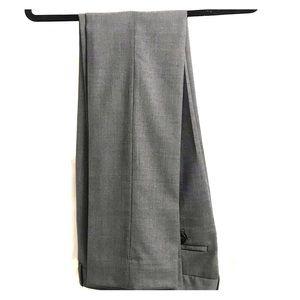 J CREW suit pants - MATCHING BLAZER AVAILABLE
